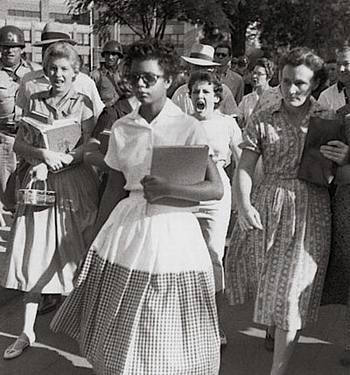 littlerockdesegregation1957.jpg