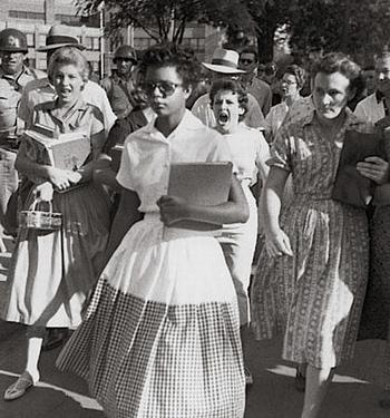 littlerockdesegregation1957.jpg