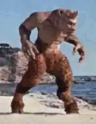 harryhausen-cyclops