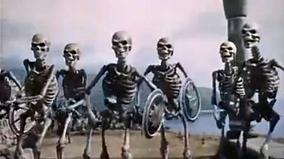 harryhausen-skeletons-jason