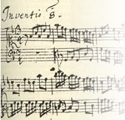 bach2invention8small.png