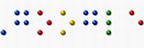 googlebraille.png
