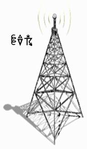 radiotower.png