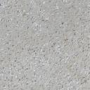 speckledgreypatthumb.jpg