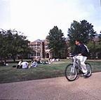campusfuture.jpg