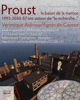 _users_jean-marcchapoulie_desktop_poster_proust_conf2reduit.jpg