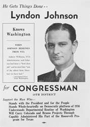 congressman.jpg