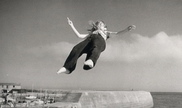gravity reversal phobia