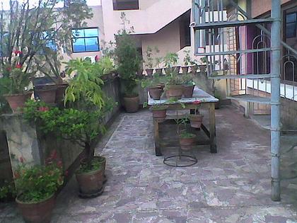 ktmbalcony200808.jpg