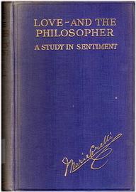 corelliphilosopher.jpg