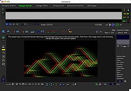 metasynthscreenshot.jpg