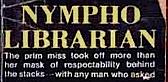 nympholib2.png