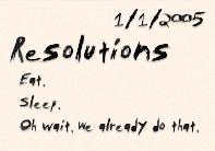 resolutions2005a.png