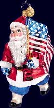 santapatriot.jpg