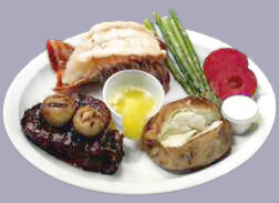 steaknlobster.jpg